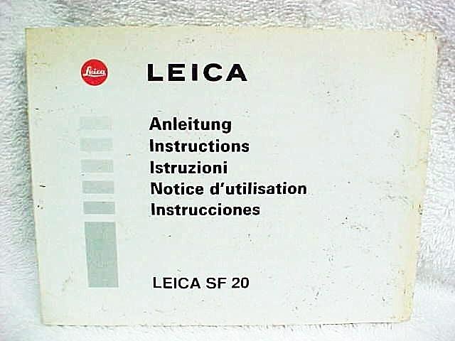 Lesfflinm6tt
