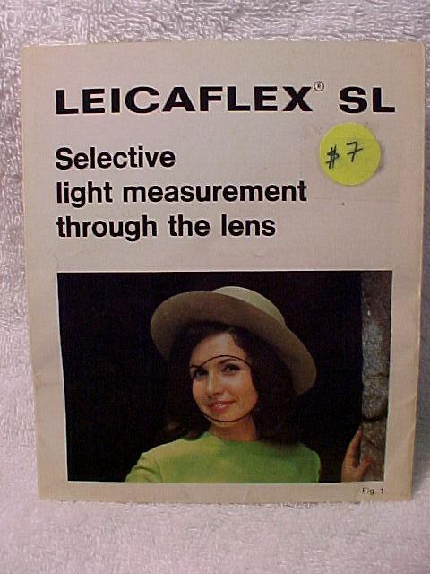 Leslslimethl