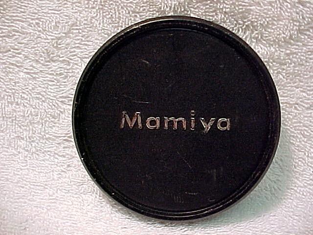 Ma645cap80fo