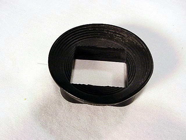 Mamiya Rubber Eyecup (Not for RB67)