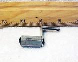 Mi16mobacrno thumb155 crop