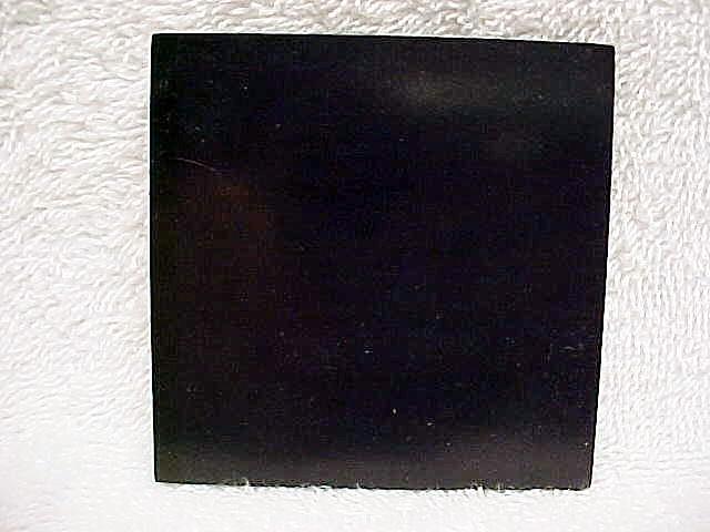 Mi214x314spg
