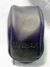 Minimax Case - $9.99
