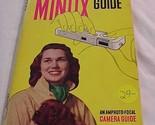 Minox guide  thumb155 crop