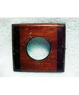 Misc View Camera Board (No 14) - $15.00