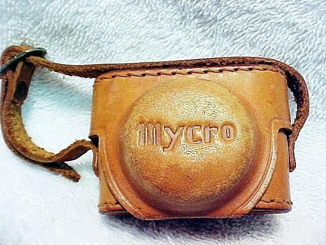 Mysucacan