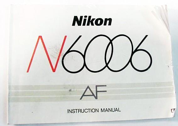 N6in10o
