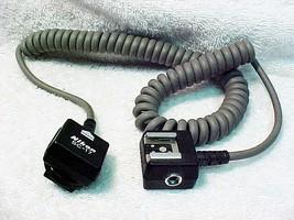 N9flexco thumb200