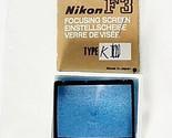 Nif3kscspimn1 thumb155 crop