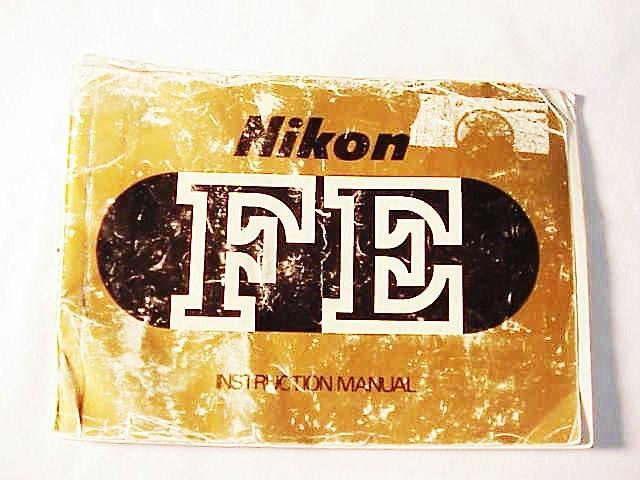 Nifeinbo46