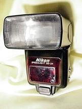 Niflsbwistis thumb200