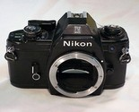 Nikon em camera body thumb155 crop