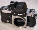 Nikon f2 photomic d thumb155 crop