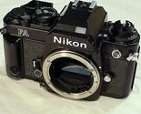 Nikon fa thumb155 crop