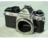Nikon fe thumb155 crop