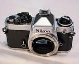 Nikon fe with grid screen thumb155 crop