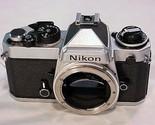 Nikon fe1 thumb155 crop