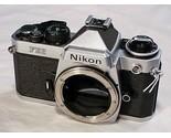 Nikon fe2 with grid scree thumb155 crop