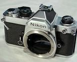 Nikon fm1 thumb155 crop