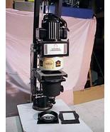 Omega D2V Enlarger for 4x5 Format and other formats - $399.00