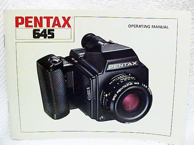 Pe645in72pgx