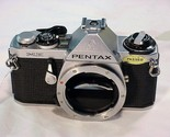 Pentax me body thumb155 crop