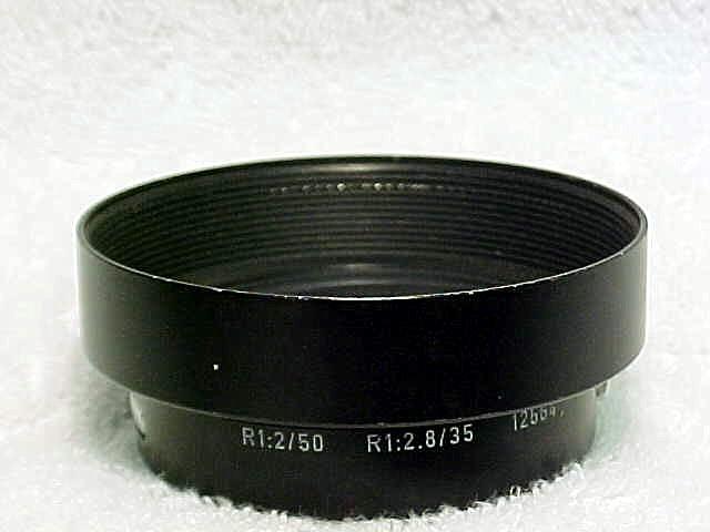 Rleho1250f23