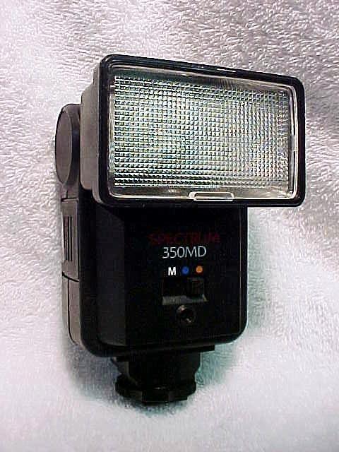 Sp35flforcaf