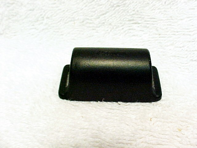 Strap Battery Case for AE-1 or AE-1P Canon