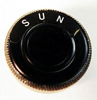 Sunfifor96ce
