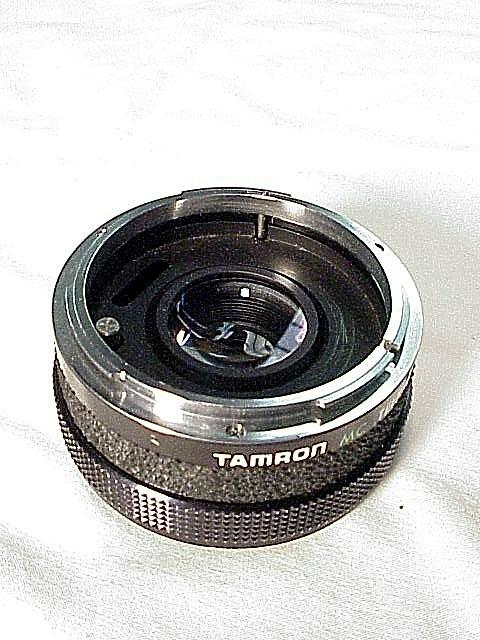Tamcdoforcaf