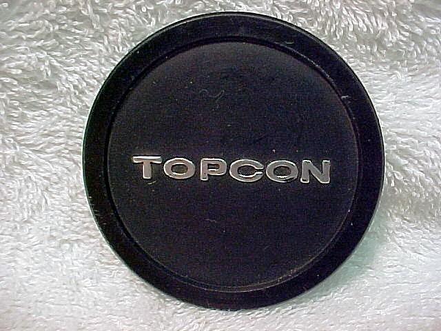 Tocap58sl