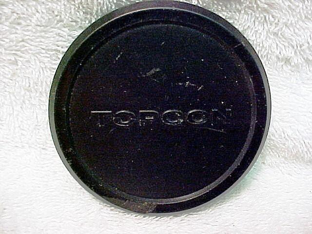 Tocapfor58f1