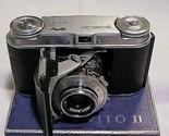 Vito ii voigtlander 35mm compact came thumb155 crop