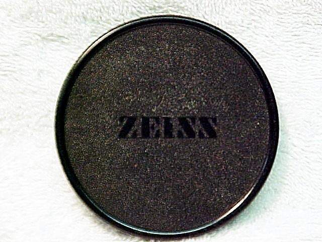 Zcap7indiw3b