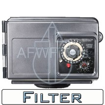 Fleck 2510 Filter only head replacement backwashing valve - $279.00