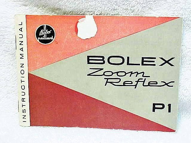 Bozorep1inx