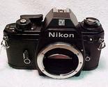 Nikonem thumb155 crop