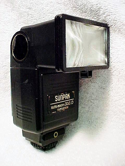 Su33flforco1