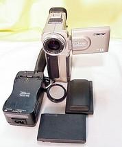 Sun 37mm Clip on Auxillary Telephoto - $39.00