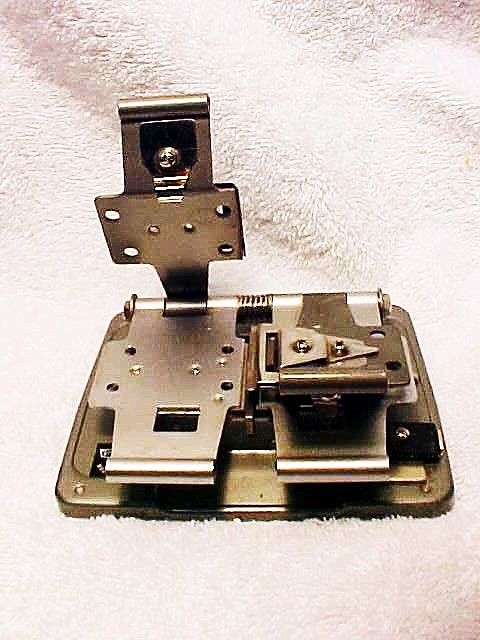 Prinz 16mm Splicer (Cement type) (No 5)
