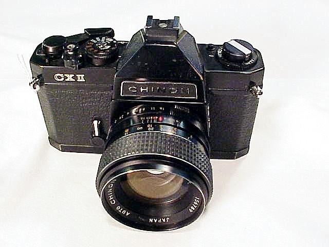 Chcxmacawi50