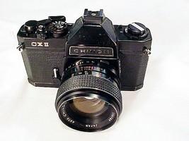 Chcxmacawi50 thumb200