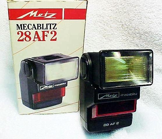 Me28foreos62