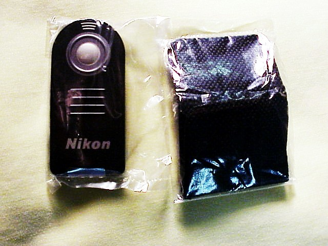 NP-40N Fuji Brand Nicad for Fuji digital cameras (new)