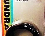 Cafdsttmono2 thumb155 crop