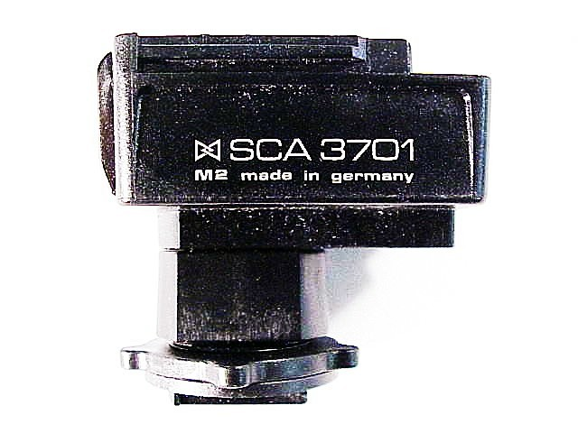 Me37moforpes