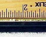 Zolehaexfor11 thumb155 crop