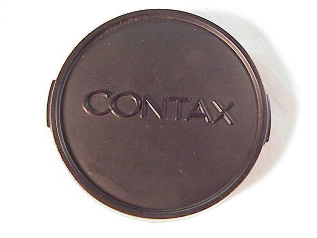 Contax59mmcap