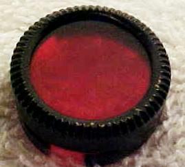 Redfifor8mmm